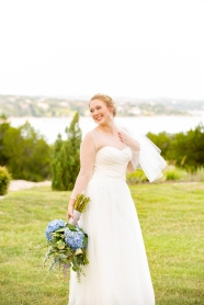 @PhotographerAmy Elizabeth Birdsong Photography Vintage Villas Austin wedding venue-20