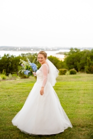 @PhotographerAmy Elizabeth Birdsong Photography Vintage Villas Austin wedding venue-21