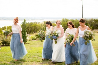 @PhotographerAmy Elizabeth Birdsong Photography Vintage Villas Austin wedding venue-25