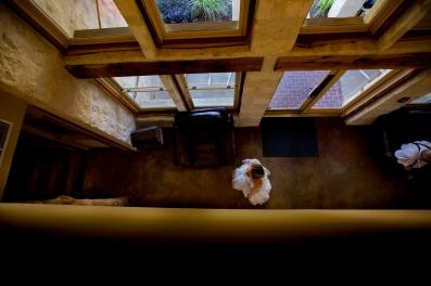 @PhotographerAmy Elizabeth Birdsong Photography Vintage Villas Austin wedding venue-33