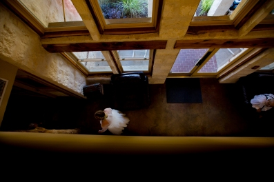 @PhotographerAmy Elizabeth Birdsong Photography Vintage Villas Austin wedding venue-34