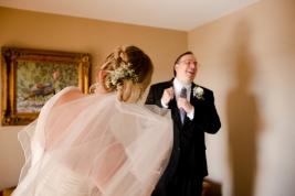 @PhotographerAmy Elizabeth Birdsong Photography Vintage Villas Austin wedding venue-39