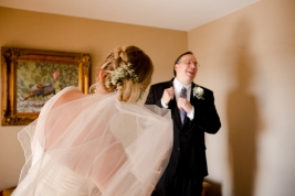 @PhotographerAmy Elizabeth Birdsong Photography Vintage Villas Austin wedding venue-39