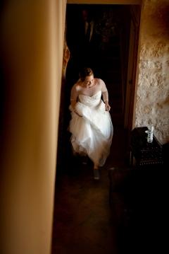 @PhotographerAmy Elizabeth Birdsong Photography Vintage Villas Austin wedding venue-41