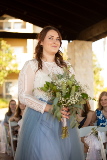 @PhotographerAmy Elizabeth Birdsong Photography Vintage Villas Austin wedding venue-44