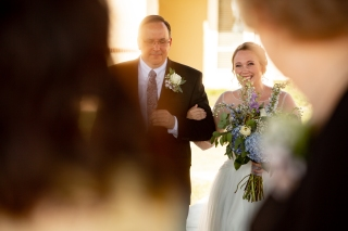 @PhotographerAmy Elizabeth Birdsong Photography Vintage Villas Austin wedding venue-45