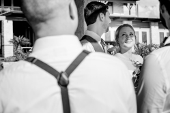 @PhotographerAmy Elizabeth Birdsong Photography Vintage Villas Austin wedding venue-49