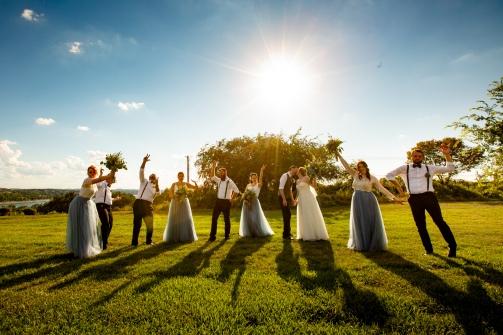 @PhotographerAmy Elizabeth Birdsong Photography Vintage Villas Austin wedding venue-56