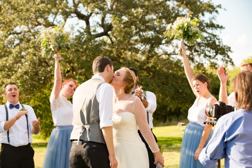 @PhotographerAmy Elizabeth Birdsong Photography Vintage Villas Austin wedding venue-59