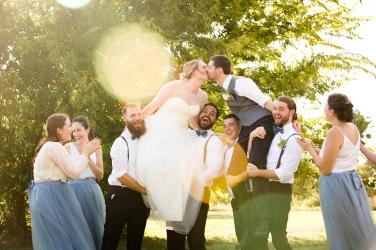 @PhotographerAmy Elizabeth Birdsong Photography Vintage Villas Austin wedding venue-62