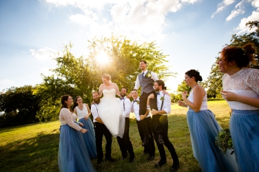 @PhotographerAmy Elizabeth Birdsong Photography Vintage Villas Austin wedding venue-63