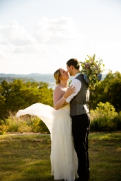 @PhotographerAmy Elizabeth Birdsong Photography Vintage Villas Austin wedding venue-64