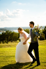 @PhotographerAmy Elizabeth Birdsong Photography Vintage Villas Austin wedding venue-66