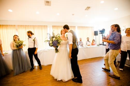 @PhotographerAmy Elizabeth Birdsong Photography Vintage Villas Austin wedding venue-71