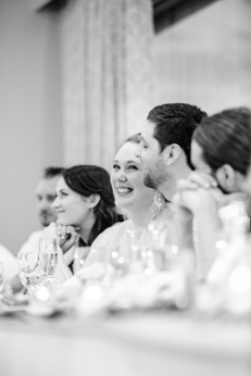 @PhotographerAmy Elizabeth Birdsong Photography Vintage Villas Austin wedding venue-86