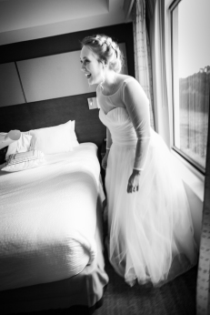@PhotographerAmy Elizabeth Birdsong Photography Vintage Villas Austin wedding venue-9