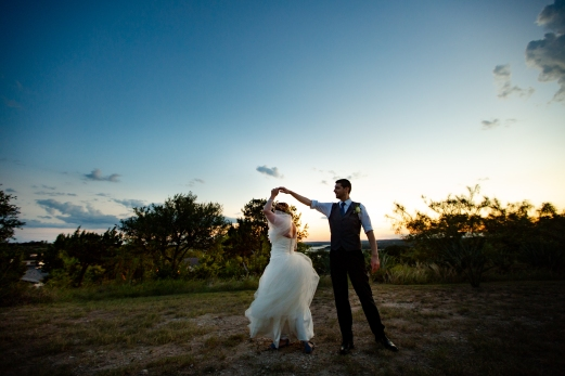 @PhotographerAmy Elizabeth Birdsong Photography Vintage Villas Austin wedding venue-92