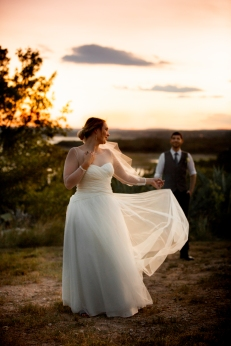 @PhotographerAmy Elizabeth Birdsong Photography Vintage Villas Austin wedding venue-93