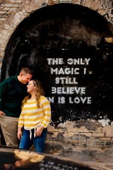 @ Photographer Amy Elizabeth Birdsong Photography Best Downtown Austin Engagement Locations -13