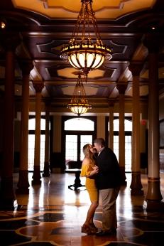 @ Photographer Amy Elizabeth Birdsong Photography Best Downtown Austin Engagement Locations -15
