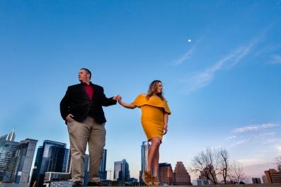 @ Photographer Amy Elizabeth Birdsong Photography Best Downtown Austin Engagement Locations -26