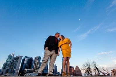 @ Photographer Amy Elizabeth Birdsong Photography Best Downtown Austin Engagement Locations -27