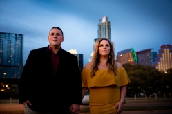 @ Photographer Amy Elizabeth Birdsong Photography Best Downtown Austin Engagement Locations -31