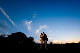 @ Photographer Amy Elizabeth Birdsong Photography Best Downtown Austin Engagement Locations -32