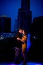 @ Photographer Amy Elizabeth Birdsong Photography Best Downtown Austin Engagement Locations -33