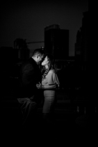 @ Photographer Amy Elizabeth Birdsong Photography Best Downtown Austin Engagement Locations -35