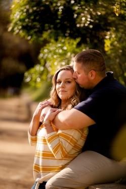 @ Photographer Amy Elizabeth Birdsong Photography Best Downtown Austin Engagement Locations -8