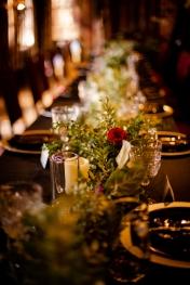 @ Photographer Amy Elizabeth Birdsong Photography Colorado Springs Black Forest Wedding Venue La Foret-1