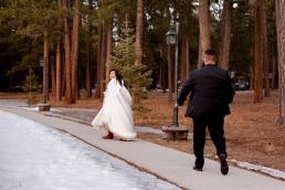 @ Photographer Amy Elizabeth Birdsong Photography Colorado Springs Black Forest Wedding Venue La Foret-106