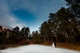 @ Photographer Amy Elizabeth Birdsong Photography Colorado Springs Black Forest Wedding Venue La Foret-107