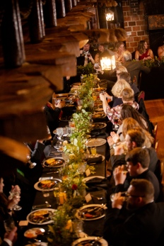 @ Photographer Amy Elizabeth Birdsong Photography Colorado Springs Black Forest Wedding Venue La Foret-108