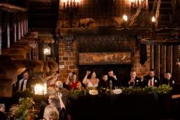 @ Photographer Amy Elizabeth Birdsong Photography Colorado Springs Black Forest Wedding Venue La Foret-110