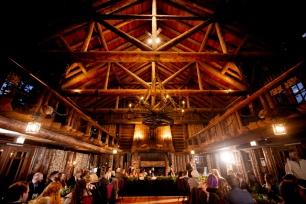 @ Photographer Amy Elizabeth Birdsong Photography Colorado Springs Black Forest Wedding Venue La Foret-111