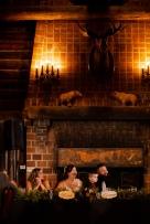 @ Photographer Amy Elizabeth Birdsong Photography Colorado Springs Black Forest Wedding Venue La Foret-112