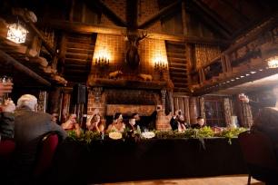 @ Photographer Amy Elizabeth Birdsong Photography Colorado Springs Black Forest Wedding Venue La Foret-113