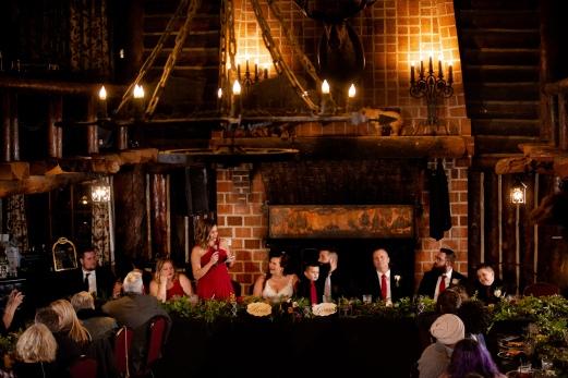 @ Photographer Amy Elizabeth Birdsong Photography Colorado Springs Black Forest Wedding Venue La Foret-114