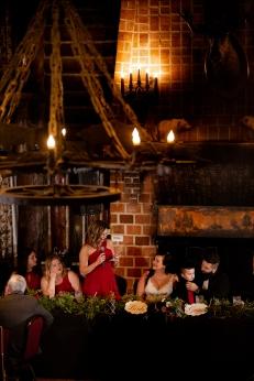 @ Photographer Amy Elizabeth Birdsong Photography Colorado Springs Black Forest Wedding Venue La Foret-115