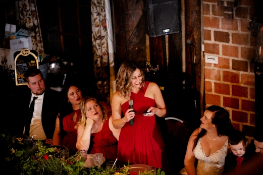 @ Photographer Amy Elizabeth Birdsong Photography Colorado Springs Black Forest Wedding Venue La Foret-116
