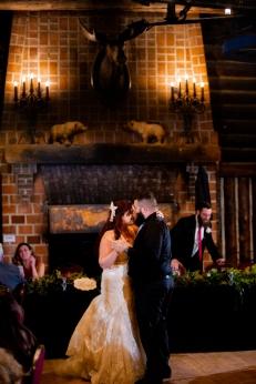 @ Photographer Amy Elizabeth Birdsong Photography Colorado Springs Black Forest Wedding Venue La Foret-118