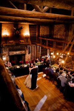 @ Photographer Amy Elizabeth Birdsong Photography Colorado Springs Black Forest Wedding Venue La Foret-120