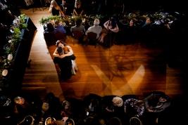 @ Photographer Amy Elizabeth Birdsong Photography Colorado Springs Black Forest Wedding Venue La Foret-121