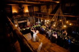 @ Photographer Amy Elizabeth Birdsong Photography Colorado Springs Black Forest Wedding Venue La Foret-122