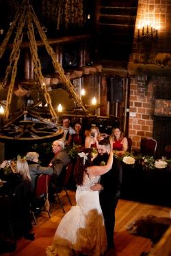 @ Photographer Amy Elizabeth Birdsong Photography Colorado Springs Black Forest Wedding Venue La Foret-127