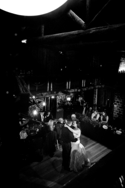 @ Photographer Amy Elizabeth Birdsong Photography Colorado Springs Black Forest Wedding Venue La Foret-128