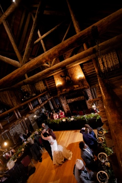 @ Photographer Amy Elizabeth Birdsong Photography Colorado Springs Black Forest Wedding Venue La Foret-129