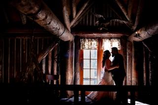 @ Photographer Amy Elizabeth Birdsong Photography Colorado Springs Black Forest Wedding Venue La Foret-13